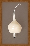 Double Dip Warm Bulb