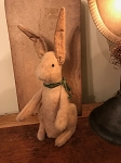 Handmade Plush Bunny Rabbit 11