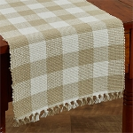 Wicklow Yarn Table Runner - 36