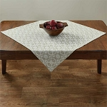 Creamery Table Topper