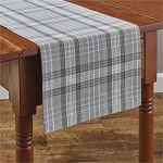 Hartwick Table Runner - 36