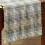 Prairie Wood Table Runner - 36