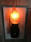 Sensor Nightlights Night Light Primitive Bulb