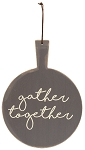 Gather Together Cutting Board Hanger