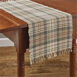 Gentry Table Runner - 36