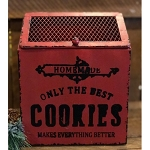 Cookie Box 7.25