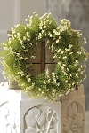 Astilbe Wreath | 16