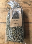 Primitive Easter Prairie Grass 5