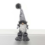 MR. BAGGY PANTS GNOME 14.5