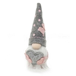 Heartfelt Mini Gnome 7