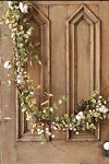Twelve Days Cotton Garland | 5'