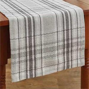 Collin Table Runner - 36