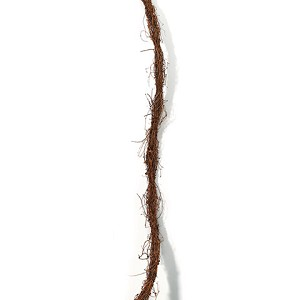 Grapevine Natural Twig Garland 15ft Long