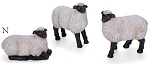 Sheep Resign Figure 5