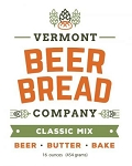 Vermont Beer Bread Classic Mix