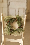Engelberg Pine Wreath | 14