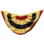 Large Tea-Stained Bunting
