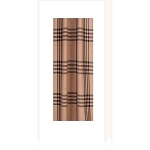 Chesterfield Check Towel