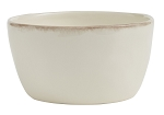 Villager Cereal Bowl - Cream