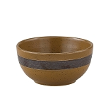 Sawmill Cereal Bowl