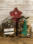 Balsam Woods Botanical Potpourri Blends