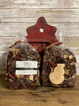 Spiced Cranberry Botanical Blends Potpourri