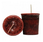 Juicy Apple #1 SELLER Votives (Set of 2) A Cheerful Giver Candle