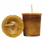 Autumn Orchards Votives (Set of 2) A Cheerful Giver Candle
