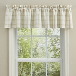 Cocoa Butter Valance - 14
