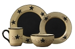 Star Vine Cereal Bowl