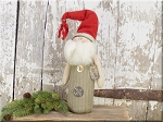 Claus Salvage Santa 12