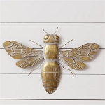 Wall Decor - Bee
