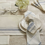 Summer Breeze Placemat