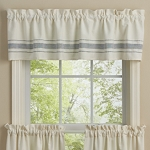 Summer Breeze Valance