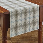 Lake Livin' Table Runner - 36