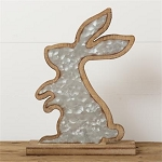 Table Decor - Bunny