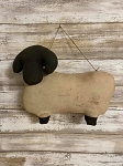 Handmade Sheep 10