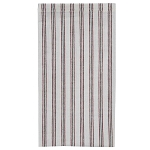 Holiday Tree Stripe Napkin