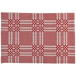 Kings Arms Coverlet Placemat