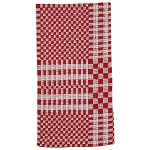 Kings Arms Coverlet Napkin