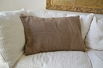 FARMHOUSE PILLOW SHAM 20