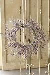 Ring In Spring Wreath | 24
