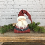 Claus the Whimsy Santa 7