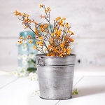 Large Planter Bucket