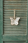 Butterfly Ornament | Dappled |  6
