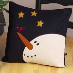 Oh My Stars Pillow