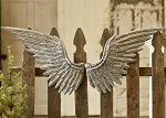 Majestic Angel Wings | 44