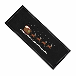 Up Up And Away Table Runner