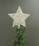 CHRISTMAS TREE STAR 5